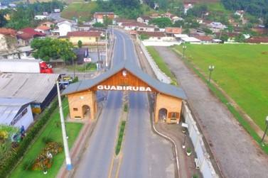 Unidades Básicas de Saúde de Guabiruba não funcionarão nesta sexta-feira (5)