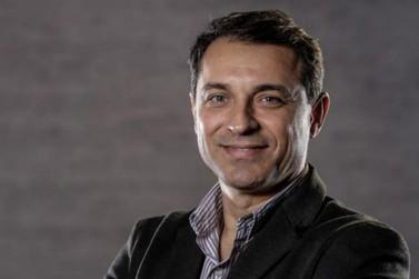 Comandante Moisés (PSL) é eleito novo governador de Santa Catarina