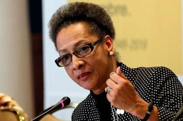 Comissão Interamericana de Direitos Humanos visita o Brasil durante missão