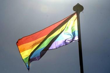 Pesquisa constata desinformação de médicos sobre homossexualidade