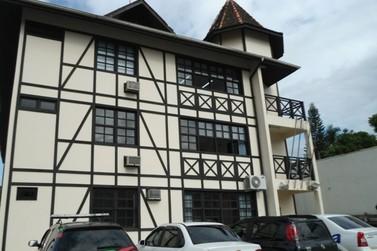 Polícia Civil e Ciretran informam novas medidas para tramitação de documentos