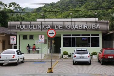 Três UBS's de Guabiruba ficam sem médico com fim de convênio entre Brasil e Cuba