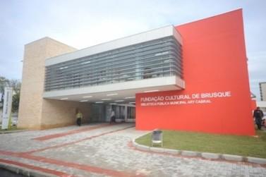 Fundação Cultural exibe projetos financiados pelo FMAC