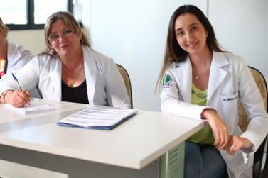Profissionais do programa Mais Médicos têm até hoje (14) para se apresentar