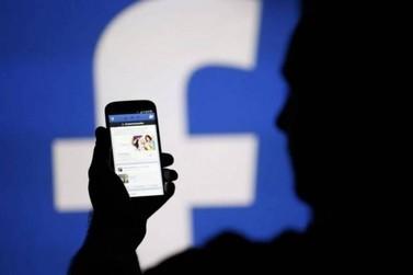 Anúncio falso sobre vagas de emprego na Havan viraliza nas redes sociais