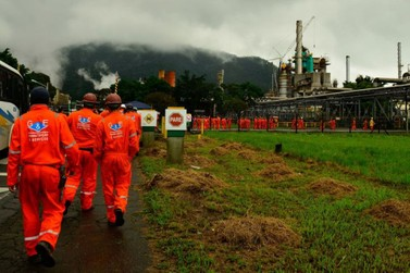 Petrobrás reduz novamente preço da gasolina nas refinarias, desta vez 1,38%