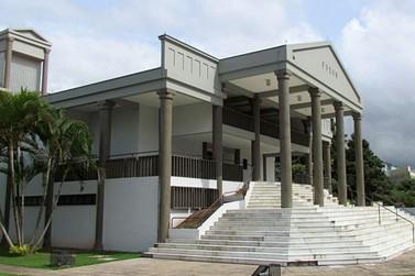 Primeiras sessões do tribunal de júri de Itajaí apreciarão dois homicídios