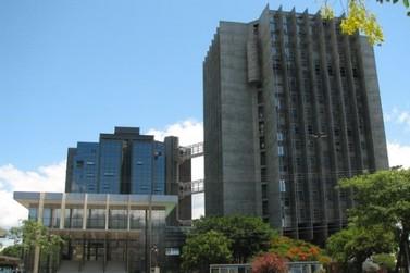 Tribunal de Justiça abre concurso público para cartórios em todo o Estado de SC
