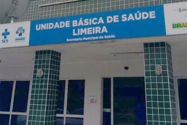 UBS Limeira disponibiliza pronto atendimento a comunidade durante férias