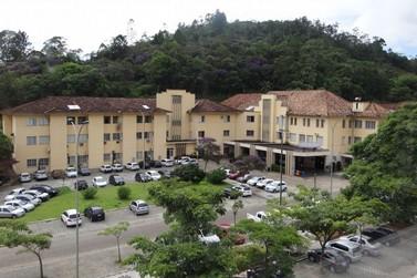 Mobilização empresarial viabiliza melhorias na estrutura do Hospital Azambuja
