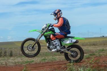 Brusquense é campeão do Rally Minas Brasil