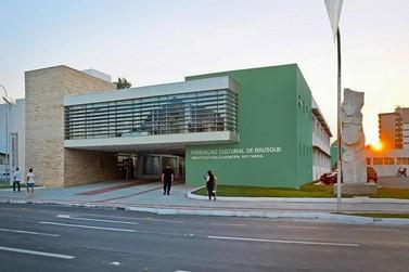 Fundação Cultural de Brusque está com inscrições abertas para vários cursos
