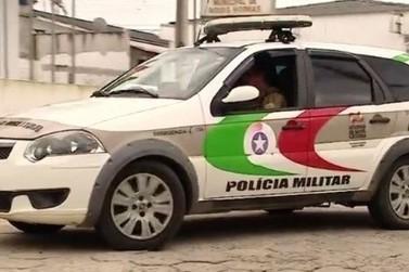 Homem é preso por dirigir embriagado no Maluche