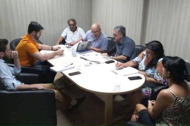 Prefeitura irá conceder 4,17% de reajuste salarial e 7,69% em alimentação