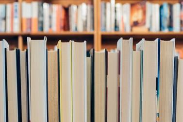Editora da abre inscrições para submissão de materiais para publicação de livros