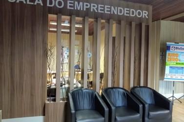 Empreendedor Individual tem até 31 de maio para entregar IR de Pessoa Jurídica