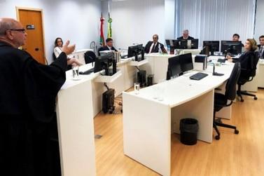 Estado pode exigir R$ 2,4 milhões de ICMS de distribuidora não recolhido