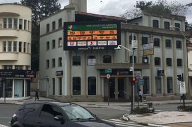 """Feirão do Imposto realiza """"Dia D"""" neste sábado (25)"""