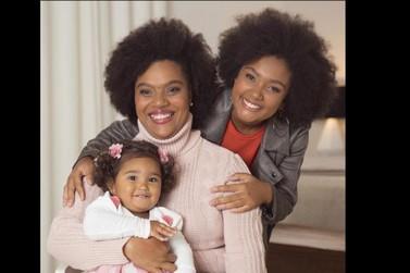 Havan espera crescer 65% nas vendas do Dia das Mães