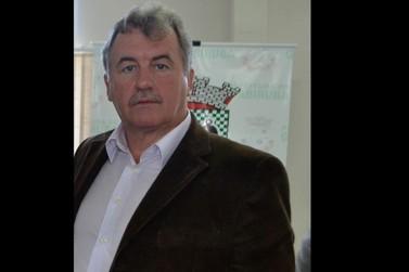 Mantida condenação por improbidade administrativa de ex-Prefeito de Guabiruba