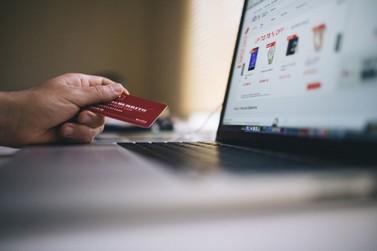 Para especialista, e-commerce pode ser uma alternativa para comércio local