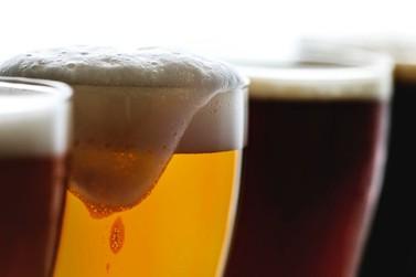 Núcleo de Cervejeiros da AmpeBr realiza 9º Curso de Cervejeiro Iniciante