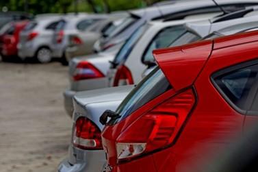Parcelamento sem juros do IPVA 2019 termina dia 10 de junho