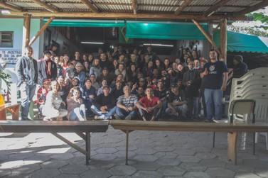 Projeto Biblioteca Ambulante da Unifebe inicia campanha para arrecadação