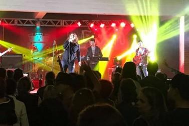 Rock na Praça tem edital para bandas aberto até o próximo dia 3