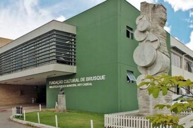 Fundação Cultural de Brusque está com inscrições abertas para aulas de dança