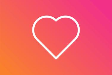 "Instagram testa o fim dos ""likes"" no Brasil"