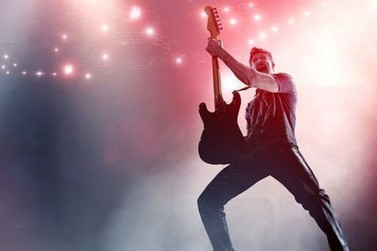 Não sabe o que fazer no Dia Mundial do Rock? Confira a agenda!