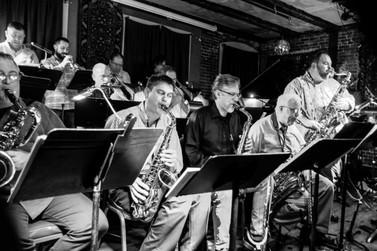 Prefeitura de Brusque idealiza Big Band Municipal