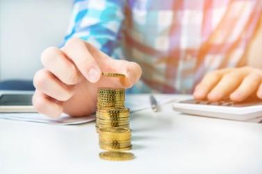Receita paga nesta segunda-feira 2° lote de restituições do IR 2019