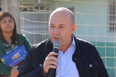 Ari Vequi está entre os 15 denunciados por improbidade em caso envolvendo Casan