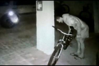 Bairro Limoeiro registra quatro casos de furto