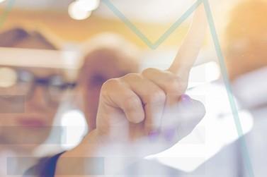 Curso de MBA aborda empreendedorismo e inovação