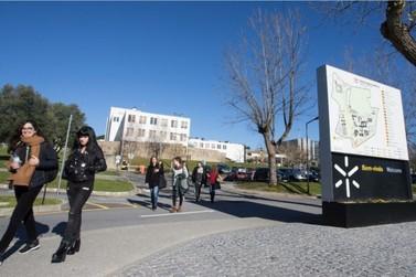 Unifebe está com inscrições abertas para intercâmbio em Portugal