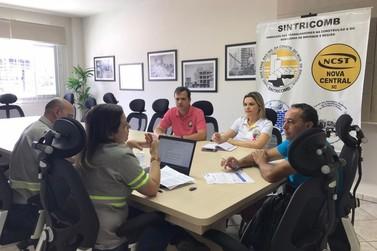 Acordo define reajuste salarial a funcionários da Votorantim