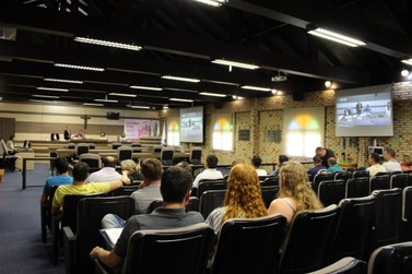 Alteração no zoneamento do bairro Jardim Maluche é pauta de audiência pública