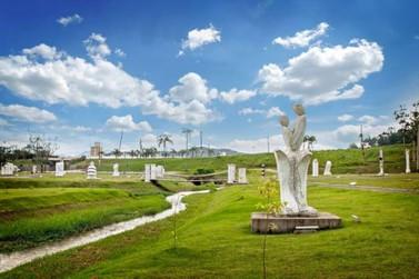 Confira seis destinos turísticos de Brusque para se visitar durante a Fenarreco