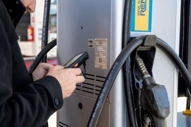 Nova lei aumenta rigor contra fraude em postos de gasolina