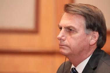 Bolsonaro anuncia saída do PSL e criação da Aliança pelo Brasil