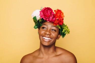 Brusque terá atividades em alusão à Semana da Consciência Negra