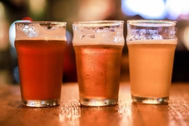 Governo de Santa Catarina pede retirada de incentivos fiscais a cervejarias