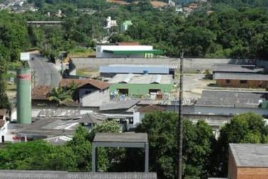 Presídio Regional de Blumenau deverá ser interditado parcialmente