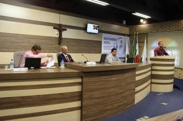 Projeto retira necessidade de renovação bianual da isenção do IPTU a aposentados
