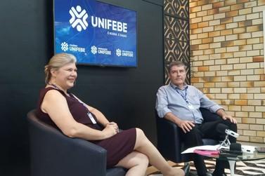 Com estratégia de redução de custos, Unifebe reforça foco nas demandas regionais