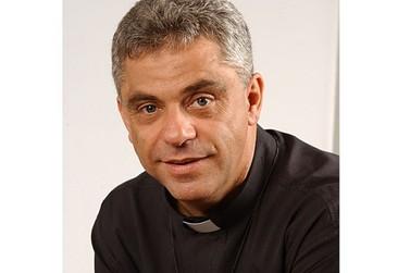 Missa marcará abertura do processo de beatificação de Padre Léo