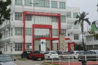 Secretaria de Saúde mantém plantão em vários serviços durante as férias coletiva